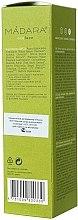Jeleu de hidratare profundă pentru față - Madara Cosmetics Deep Moisture Gel — Imagine N3