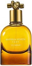 Parfumuri și produse cosmetice Bottega Veneta Knot Eau Absolue - Apă de parfum