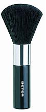 Parfumuri și produse cosmetice Pensulă pentru machiaj - Beter