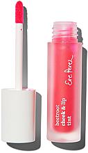 Parfumuri și produse cosmetice Tint pentru buze - Ere Perez Beetroot Cheek & Lip Tint