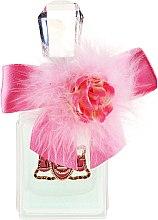 Parfumuri și produse cosmetice Juicy Couture Viva La Juicy Glace - Apă de parfum