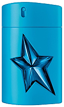 Parfumuri și produse cosmetice Mugler A*Men Ultimate - Apă de toaletă (tester)