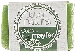 Parfumuri și produse cosmetice Săpun - Mayfer Perfumes Gotas De Mayfer Soap