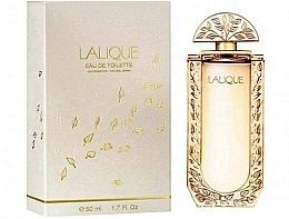 Parfumuri și produse cosmetice Lalique Eau de Toilette - Apă de toaletă
