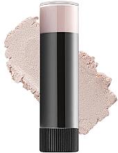 Parfumuri și produse cosmetice Creion-fard de ochi - Gokos EyeColor Refill (rezervă)