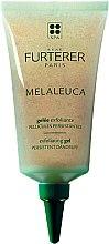 Parfumuri și produse cosmetice Gel-exfoliant antimătreață pentru păr - Rene Furterer Melaleuca Exfoliating Gel Persistent Dandruff