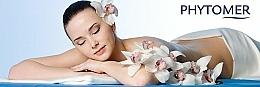 Crema de corp nutritivă - Phytomer Tresor des Mers Ultra-Nourishing Body Cream — Imagine N4