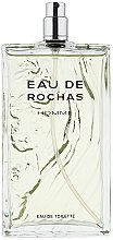 Rochas Eau de Rochas Homme - Apă de toaletă (tester fără capac) — Imagine N6
