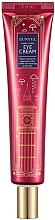 Parfumuri și produse cosmetice Cremă-lifting pentru pleoape - Eunyul Ultra Power Lifting Eye Cream
