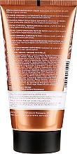 Cremă hidratantă pentru corp - Apivita Royal Honey Rich Moisturizing Body Cream — Imagine N2