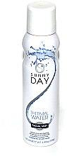 Parfumuri și produse cosmetice Apă termală - Sunny Day