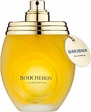 Parfumuri și produse cosmetice Boucheron Woman - Apă de parfum (tester cu capac)