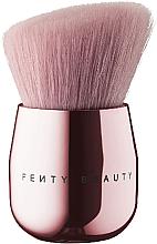 Parfumuri și produse cosmetice Pensulă Kabuki - Fenty Beauty by Rihanna Baby Buki Brush 165