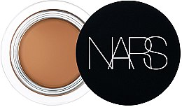 Parfumuri și produse cosmetice Concealer pentru față - Nars Soft Matte Complete Concealer