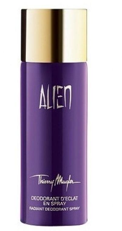 Mugler Alien - Deodorant — Imagine N1