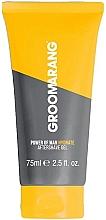 Parfumuri și produse cosmetice Gel hidratant după ras - Groomarang Aftershave Gel