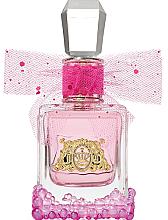 Parfumuri și produse cosmetice Juicy Couture Viva La Juicy Le Bubbly - Apă de parfum