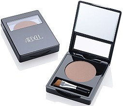 Parfumuri și produse cosmetice Pudră pentru sprâncene - Ardell Brow Defining Powder