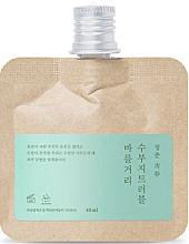 Parfumuri și produse cosmetice Cremă pentru ten gras și combinat - Toun28 Trouble Care For Dehydrated Oily Skin