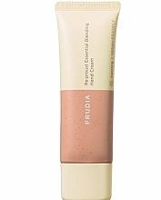 """Parfumuri și produse cosmetice Cremă cu mandarină și rozmarin pentru mâini """"Orbitoare"""" - Frudia Re:Proust Essential Biending Hand Cream"""