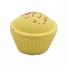 "Parfumuri și produse cosmetice Bath cake ""Pepene galben"" - The Secret Soap Store"