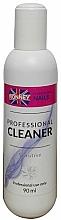 "Parfumuri și produse cosmetice Degresant pentru unghii ""Sensibil"" - Ronney Professional Nail Cleaner Sensitive"