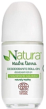 Parfumuri și produse cosmetice Deodorant roll-on - Instituto Espanol Natura Desodorant Roll-on