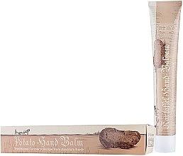 Parfumuri și produse cosmetice Cremă de mâini - Styx Naturcosmetic Hand Creme