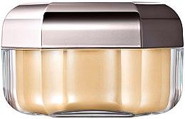 Parfumuri și produse cosmetice Pudră de față - Fenty Beauty By Rihanna Pro Filt'R Instant Retouch Setting Powder
