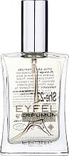 Parfumuri și produse cosmetice Eyfel Perfume S-23 - Apă de parfum