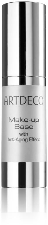 Bază de machiaj - Artdeco Make Up Base with Anti-aging Effect — Imagine N1