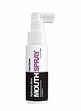 Parfumuri și produse cosmetice Spray pentru cavitatea bucală - Frezyderm Hydroral Xero Spray