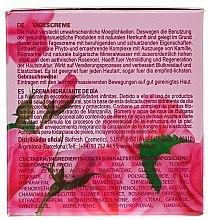 Cremă de zi pentru față - BioFresh Rose of Bulgaria Rose Day Cream — Imagine N3