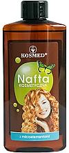 Parfumuri și produse cosmetice Ser cu micronutrienți pentru păr - Kosmed