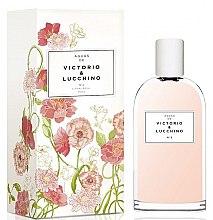 Parfumuri și produse cosmetice Victorio & Lucchino Aguas de Victorio & Lucchino No2 - Apă de toaletă
