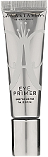 Parfumuri și produse cosmetice Primer pentru pleoape - Anastasia Beverly Hills Eye Primer Mini