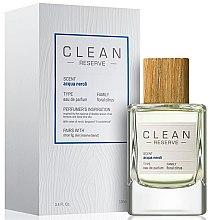 Parfumuri și produse cosmetice Clean Reserve Acqua Neroli - Apă de parfum