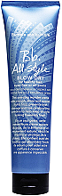 Parfumuri și produse cosmetice Cremă de păr - Bumble And Bumble All Style Blow Dry