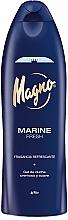 Parfumuri și produse cosmetice Gel de duș - La Toja Magno Marine Fresh Shower Gel