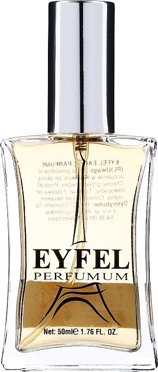 Eyfel Perfume K-107 - Apă de parfum