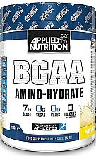 "Parfumuri și produse cosmetice Supliment alimentar ""Aminohidrat cu ananas"" - Applied Nutrition BCAA Amino-Hydrate Pineapple"
