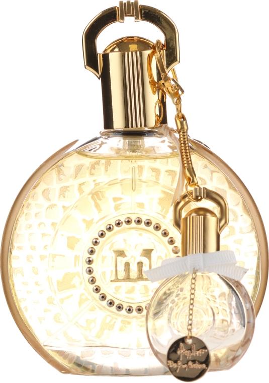 M. Micallef 20 Years - Apă de parfum — Imagine N3