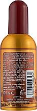 Tesori d`Oriente Jasmin di Giava - Apă de parfum — Imagine N2