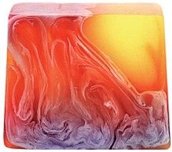 Parfumuri și produse cosmetice Săpun - Bomb Cosmetics Caiperina Soap