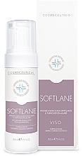 Parfumuri și produse cosmetice Spumă de curățare pentru față - Surgic Touch Softlane