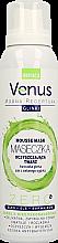 Parfumuri și produse cosmetice Mască de față - Venus Mousse Mask