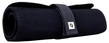 Husă pentru instrumente de manichiură - Staleks CS-12 — Imagine N1
