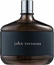 Parfumuri și produse cosmetice John Varvatos John Varvatos For Men - Apă de toaletă
