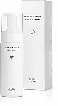 Parfumuri și produse cosmetice Spumă de curățare pentru față - Dr. Althea Amino Acid Gentle Bubble Cleanser