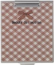 Parfumuri și produse cosmetice Oglindă cosmetică, 85567 - Top Choice Beauty Collection Mirror